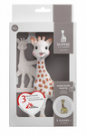 Sophie la girafe® - MSF Award Set  & Bonniest Baby Competition